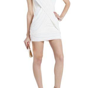 BCBG Alondra dress